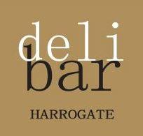 Deli Bar Harrogate